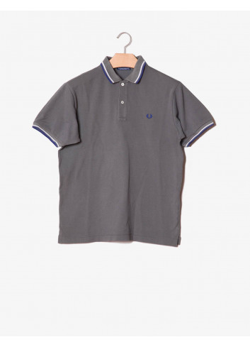 Polo-Fred Perry-anteriore.jpg