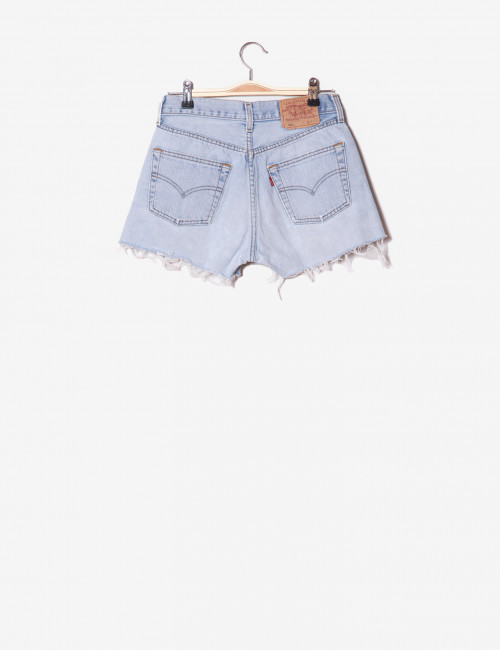 Short Jeans-Levi's-posteriore.jpg