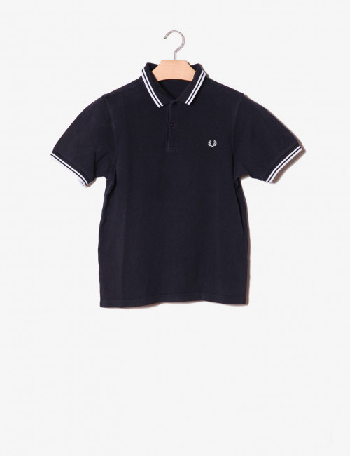 Polo-Fred Perry-retro.jpg