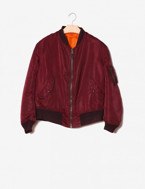 Bomber double face-Vintage-frontale.jpg
