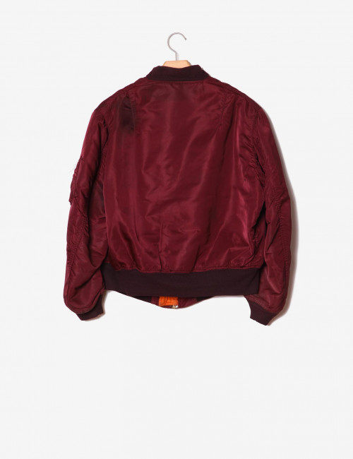 Bomber double face-Vintage-retro.jpg