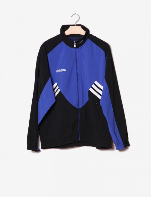 Giacca double face Adidas-Adidas-frontale.jpg