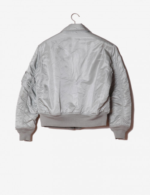 Bomber Imbottito -Alpha Industries-retro.jpg