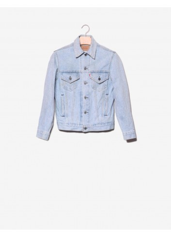 Giacchetto jeans-Levis-frontale.jpg
