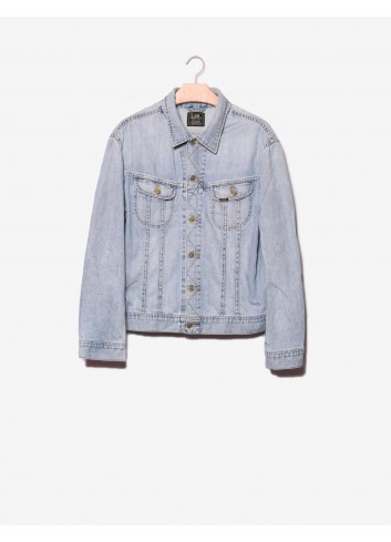 Giacchetto jeans-Lee-frontale.jpg