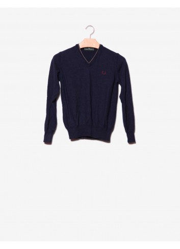 Maglione -Fred Perry-frontale.jpg