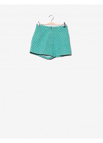 Shorts pois-Henry Cotton's-frontale.jpg