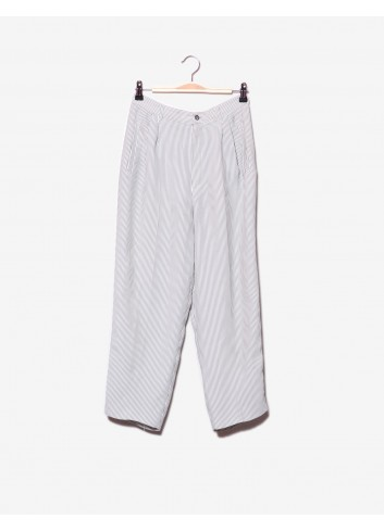 Pantalone a righe-Cacharel-frontale.jpg