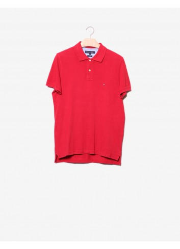 Polo Slim Fit-Tommy Hilfiger-frontale.jpg