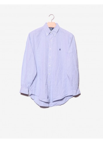 Camicia Yarmouth-Ralph Lauren-frontale.jpg