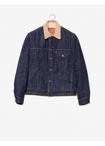 Giacchetto sherpa-Levi's-frontale.jpg