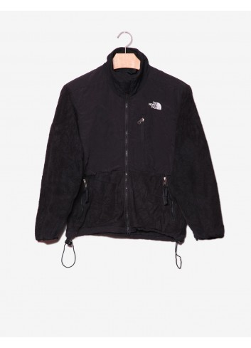 Pile-The North Face-frontale.jpg