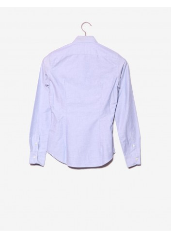 Camicia Slim Fit-Ralph Lauren-retro.jpg