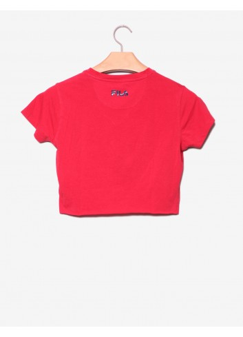 Crop Top-Fila-retro.jpg