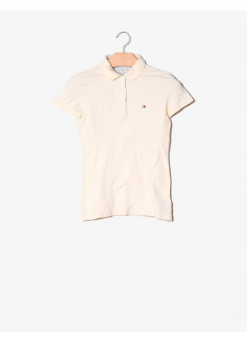 Polo-Tommy Hilfiger-retro.jpg