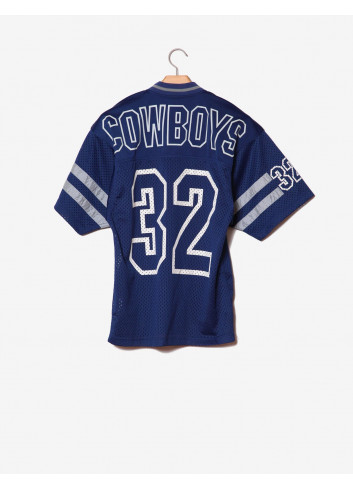 Maglia football Cowboys 32-Vintage-retro.jpg