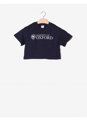 Crop top University of Oxford-University-frontale.jpg