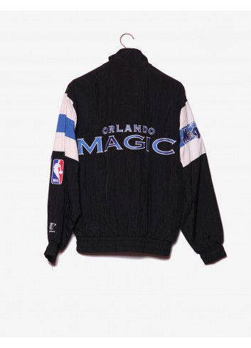Giacchetto tuta Orlando Magic-Vintage-retro.jpg