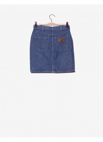 Gonna in denim 5 tasche-Wrangler-retro.jpg