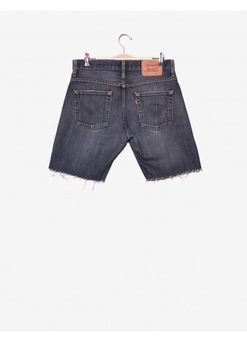 Short denim 501-Levi's-retro.jpg
