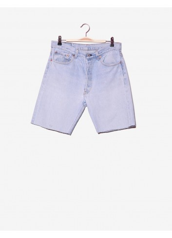 Short denim 501-Levi's-frontale.jpg