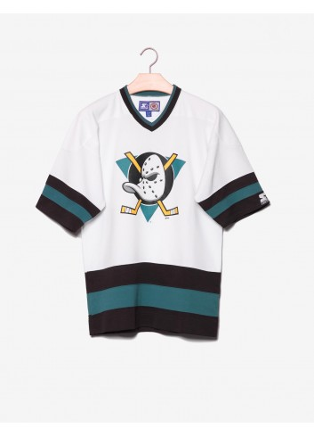 Maglia hockey con stampa-Vintage-frontale.jpg