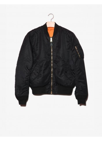 Bomber double-face-Vintage-frontale.jpg
