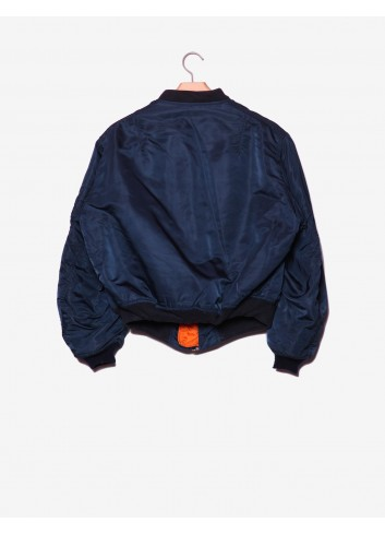 Bomber double-face-Vintage-retro.jpg