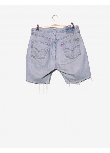 Short denim -Levi's-retro.jpg