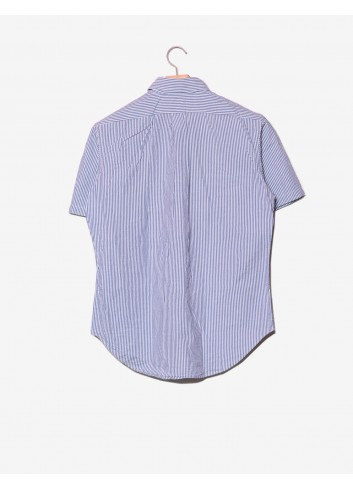 Camicia a righe Classic Fit -Ralph Lauren-retro.jpg