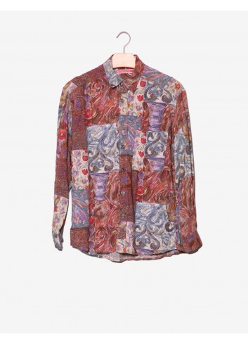 Camicia anni '90-Vintage-frontale.jpg