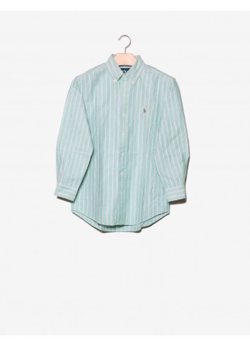 Camicia Custon Fit-Ralph Lauren-frontale.jpg