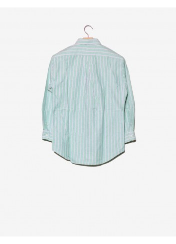 Camicia Custon Fit-Ralph Lauren-retro.jpg