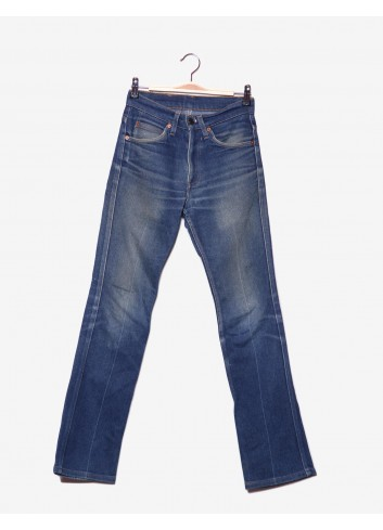 Jeans a sigaretta-Levi's-frontale.jpg