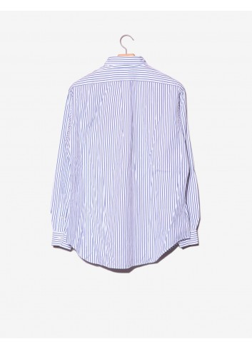 Camicia Classic Fit a righe-Ralph Lauren-retro.jpg
