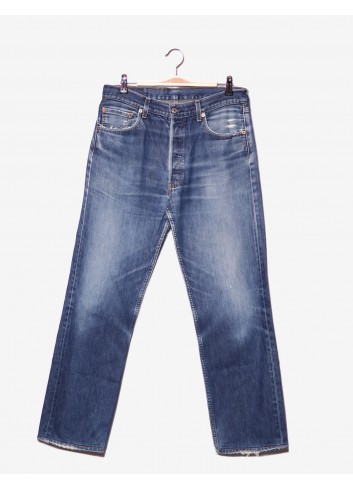 Jeans Levi's 501-Levi's-frontale.jpg