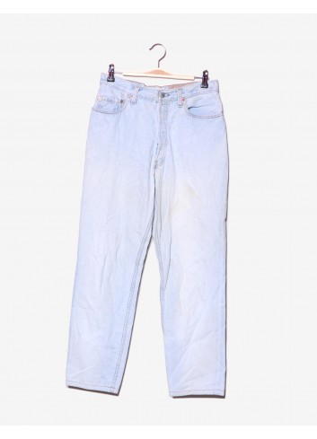 Jeans Levi's 901-Levi's-frontale.jpg