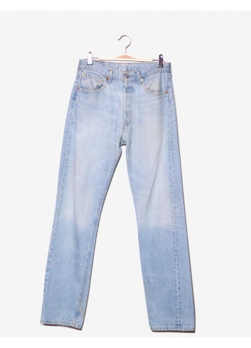 Jeans Levi's-Levi's-frontale.jpg