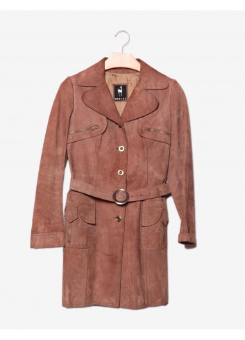 Trench scamosciato-Vintage-frontale.jpg