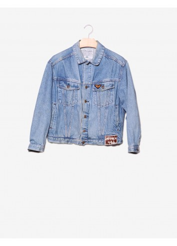 Giacca jeans -Avirex-frontale.jpg