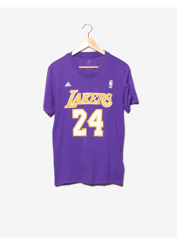 T-shirt lakers -Adidas-frontale.jpg