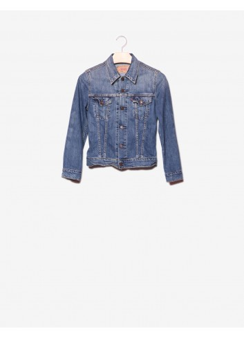 Giacchetto jeans-Levi's-frontale.jpg