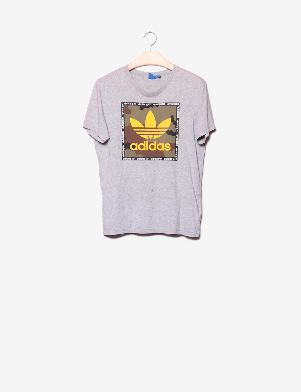 T-shirt maxi stampa-Adidas-frontale.jpg