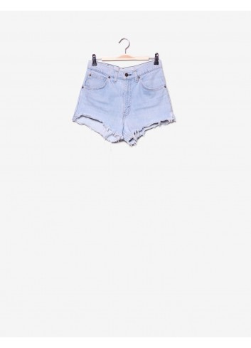 Shorts jeans-Levi's-frontale.jpg
