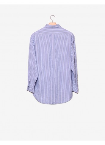 Camicia Yarmouth a righe -Ralph Lauren-retro.jpg