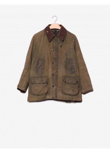 Modello Bedale-Barbour-frontale.jpg