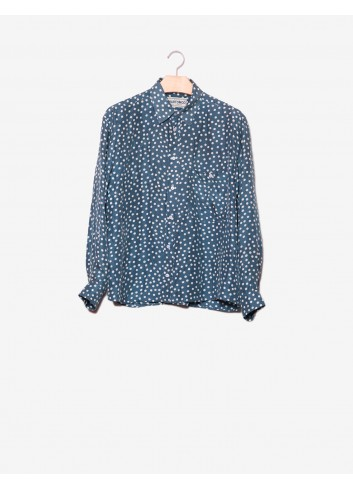 Camicia pois-Vintage-frontale.jpg